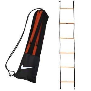 Nike Speed Ladder