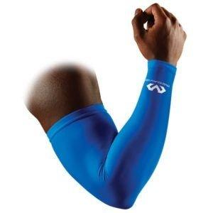 6566 Kompressziós kar sleeve - Kék