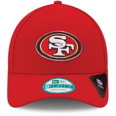 49ers - 9FORTY™ The League