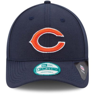 Bears - 9FORTY™ The League