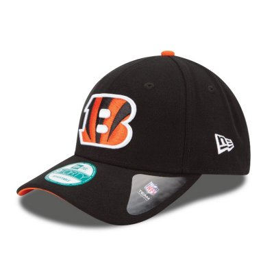 Bengals - 9FORTY™ The League
