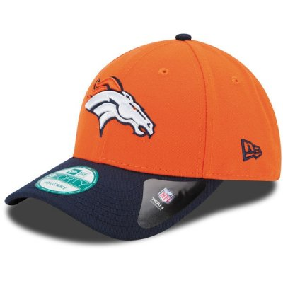 Broncos - 9FORTY™ The League