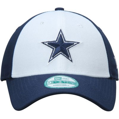 Cowboys - 9FORTY™ The League