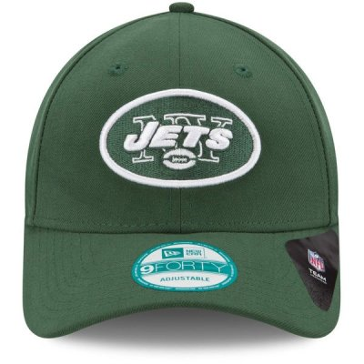 Jets - 9FORTY™ The League