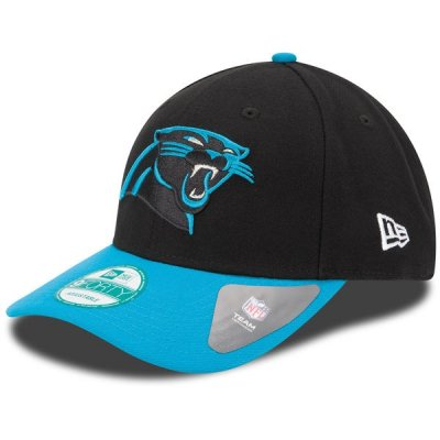 Panthers - 9FORTY™ The League