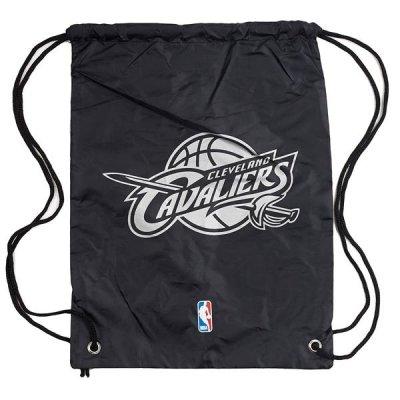 Cleveland Cavaliers Tornazsák