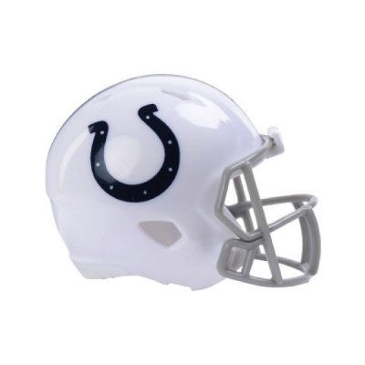 Colts - Speed Pocket Pro Zsebsisak