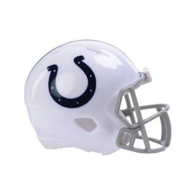Colts - Speed Pocket Pro Zsebsisak