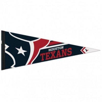 Texans - Prémium Zászló