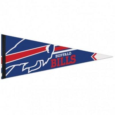 Bills - Prémium Zászló