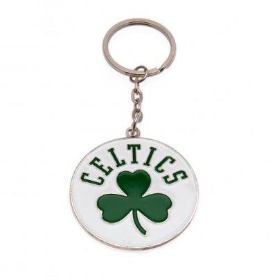 Boston Celtics Kulcstartó