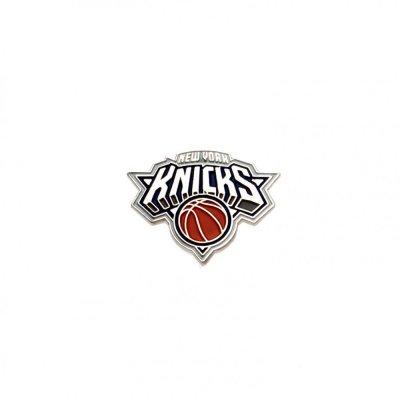 New York Knicks Kitűző