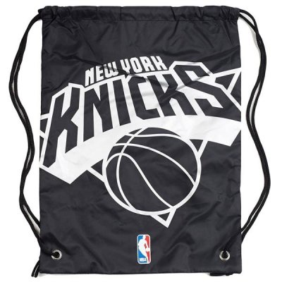 New York Knicks Tornazsák