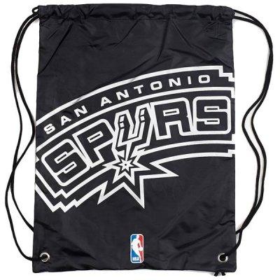 San Antonio Spurs Tornazsák