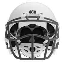 X2E - Large - Fehér