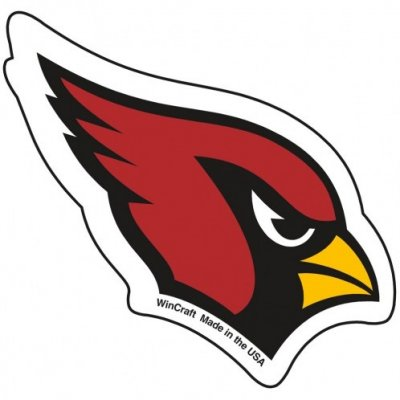 Cardinals - Prémium Mágnes