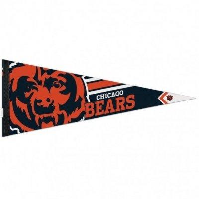 Bears - Prémium Zászló