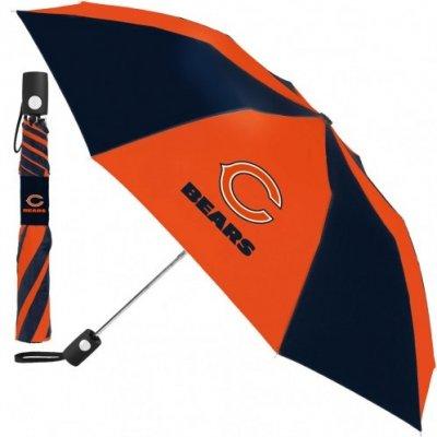 Bears - Esernyő