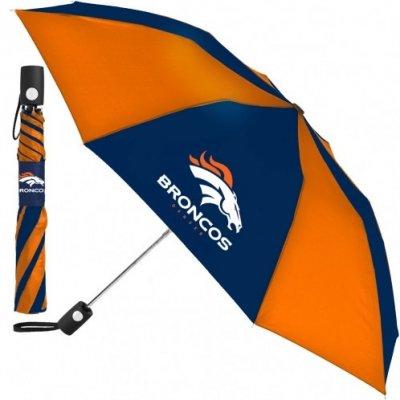 Broncos - Esernyő