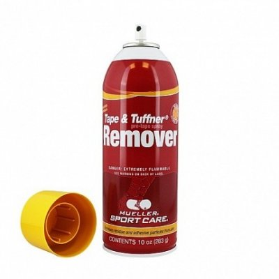 Tape & Tuffner - Tape Eltávolító Spray