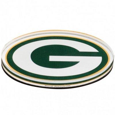 Packers - Prémium Mágnes