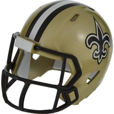 Saints - Speed Pocket Pro Zsebsisak