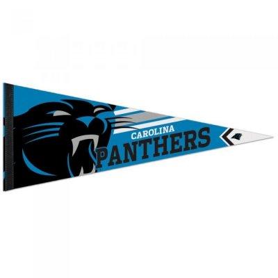 Panthers - Prémium zászló