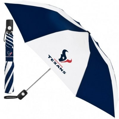 Texans - Esernyő