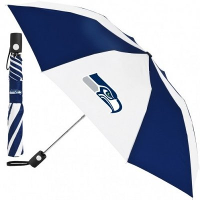 Seahawks - Esernyő