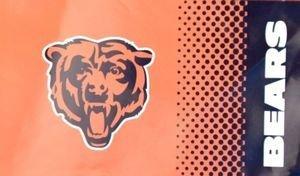 Bears - Fade zászló