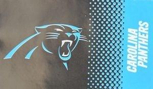 Panthers - Fade zászló