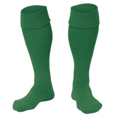 HDI Sportszár - Zöld