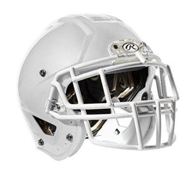 Rawlings NRG Tachyon™ - Medium - White  ( Sale with facemask ! )