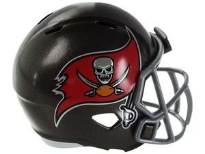 Buccaneers - Speed Pocket Pro Zsebsisak