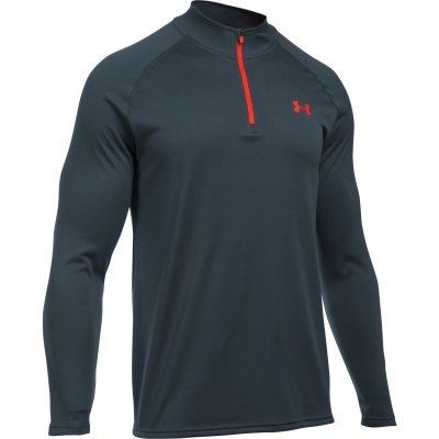 UA Tech 1/4 Zip