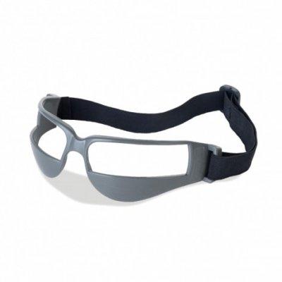 P2I Multisport Vision Trainer - Labdavezető szemüveg