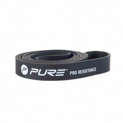 P2I Pro Resistance Band - Erős