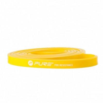 P2I Pro Resistance Band - Gyenge