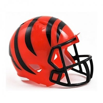 Bengals - Speed Pocket Pro Zsebsisak