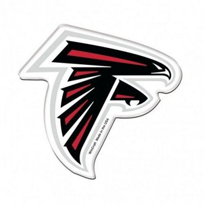 Falcons - Prémium Mágnes