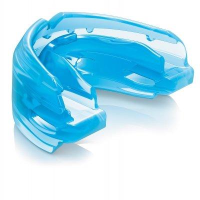 4300Y Double Braces fogvédő , gyermek méret  (- 11 )