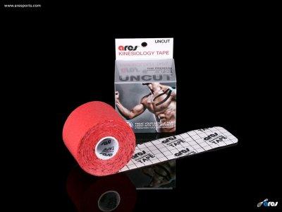 ARES Standard Kinesio Tape - PIROS