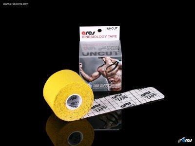 ARES Standard Kinesio Tape - CITROM