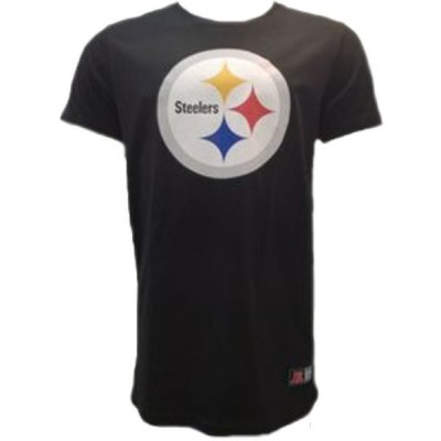 Steelers - Longline Póló