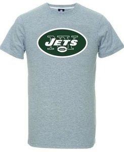 Jets - Longline Póló
