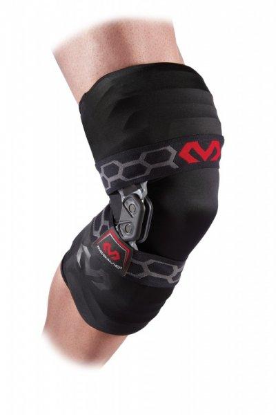 4200 Bio-Logix™ Knee Brace - Left