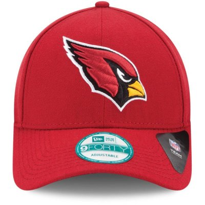Cardinals - 9FORTY™ The League