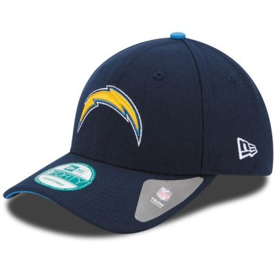 Chargers - 9FORTY™ The League