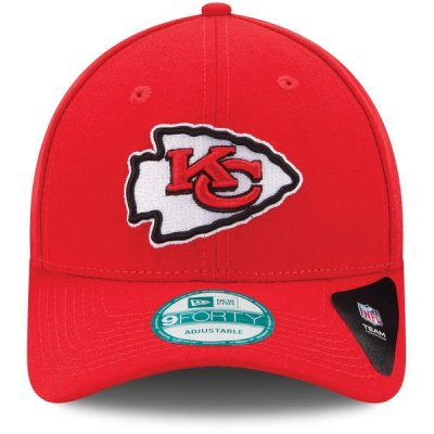 Chiefs - 9FORTY™ The League