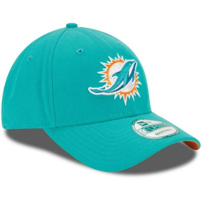 Dolphins - 9FORTY™ The League